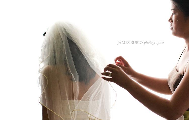 diana-chris-kona-hawaii-wedding-1001