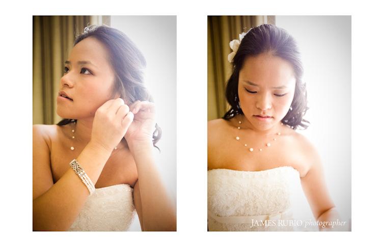 diana-chris-kona-hawaii-wedding-1003