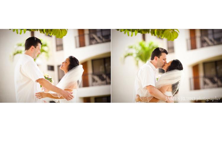 diana-chris-kona-hawaii-wedding-1004