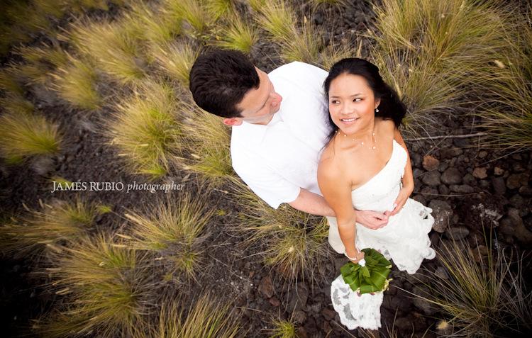 diana-chris-kona-hawaii-wedding-1005