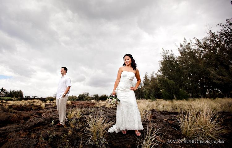 diana-chris-kona-hawaii-wedding-1007