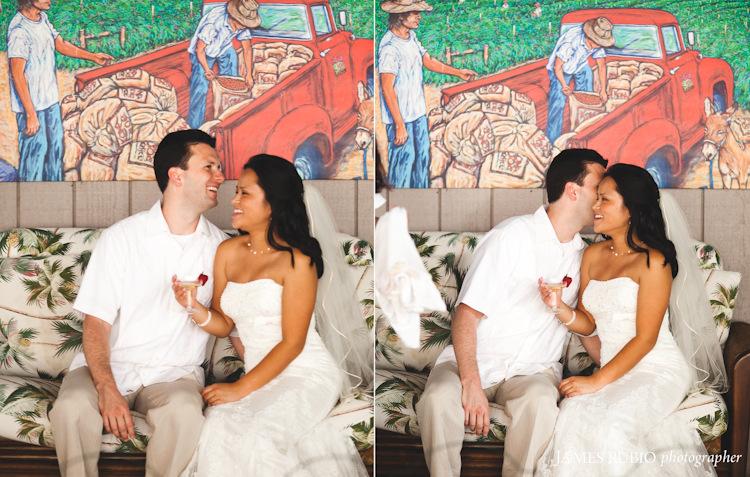 diana-chris-kona-hawaii-wedding-1008