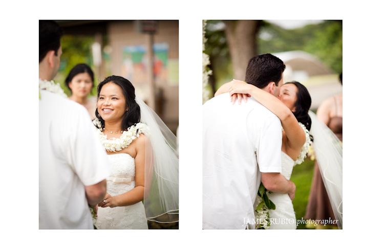 diana-chris-kona-hawaii-wedding-1010