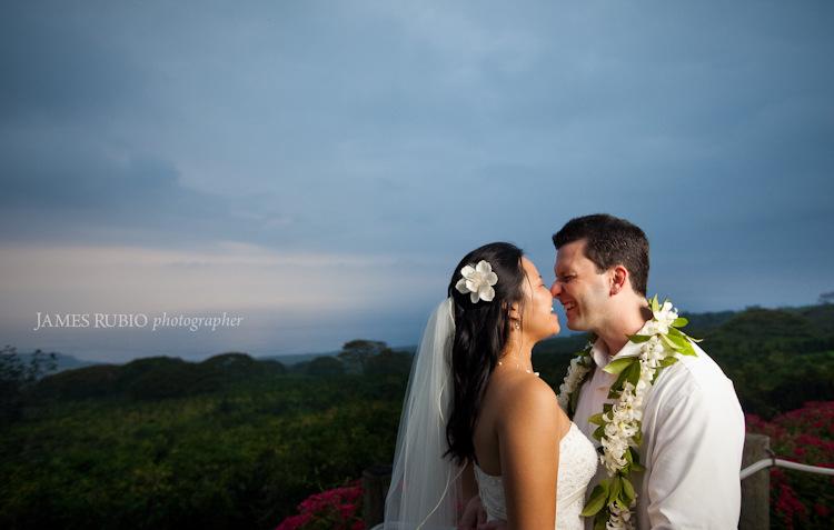 diana-chris-kona-hawaii-wedding-1011