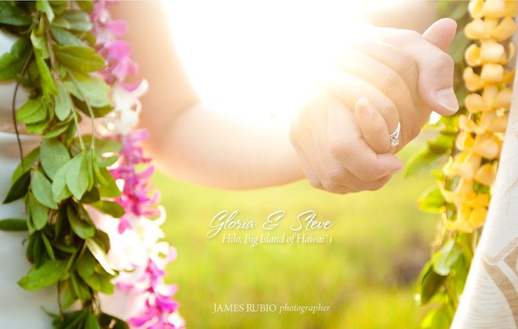 gloria-steve-hilo-hawaii-wedding-1000