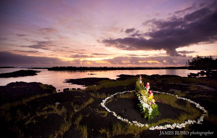gloria-steve-hilo-hawaii-wedding-1001
