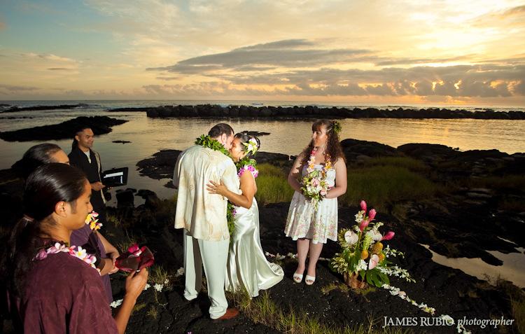 gloria-steve-hilo-hawaii-wedding-1003