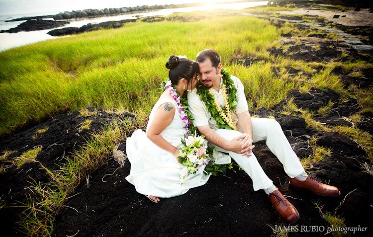 gloria-steve-hilo-hawaii-wedding-1004