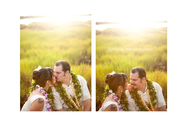 gloria-steve-hilo-hawaii-wedding-1005