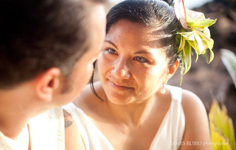 gloria-steve-hilo-hawaii-wedding-1006