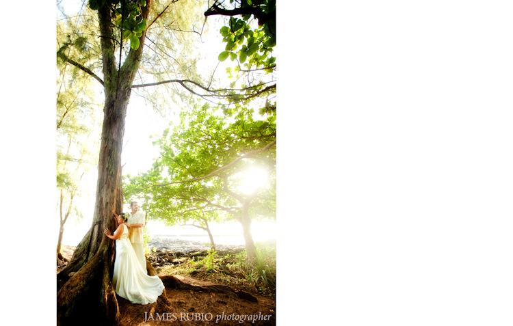 gloria-steve-hilo-hawaii-wedding-1007