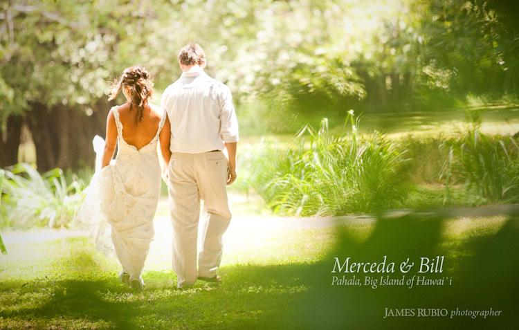 merceda-bill-big-island-hawaii-wedding-1000