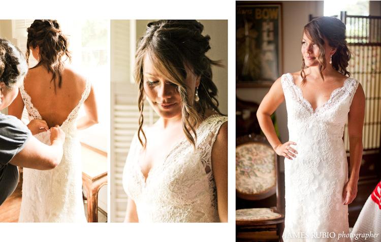 merceda-bill-big-island-hawaii-wedding-1003