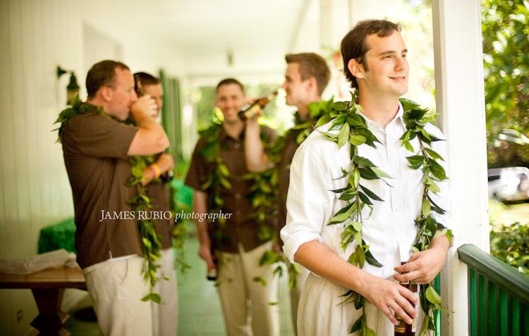 merceda-bill-big-island-hawaii-wedding-1005