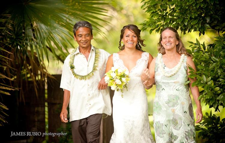 merceda-bill-big-island-hawaii-wedding-1009