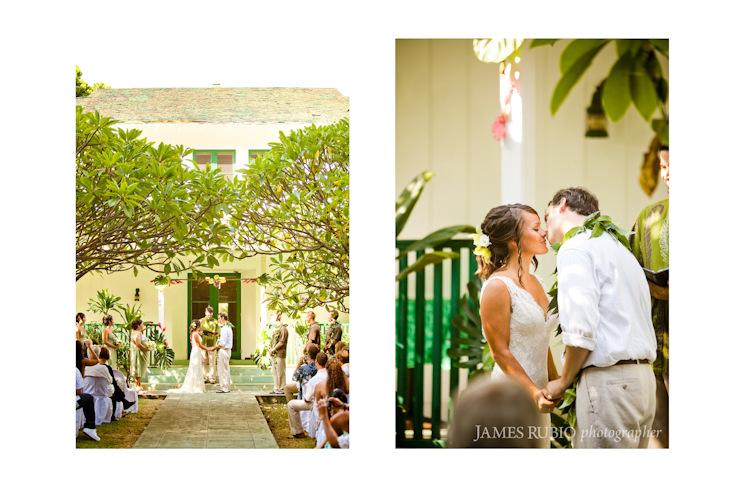 merceda-bill-big-island-hawaii-wedding-1031