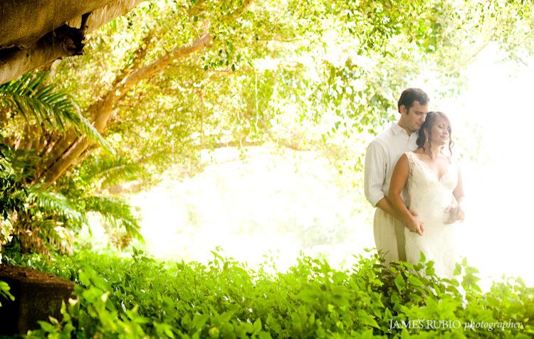 merceda-bill-big-island-hawaii-wedding-1032