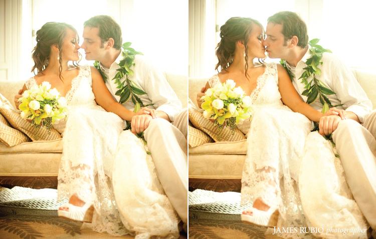 merceda-bill-big-island-hawaii-wedding-1033