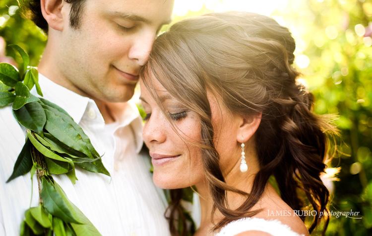 merceda-bill-big-island-hawaii-wedding-1036