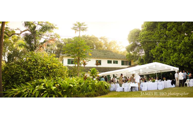 merceda-bill-big-island-hawaii-wedding-1037