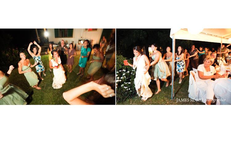merceda-bill-big-island-hawaii-wedding-1040