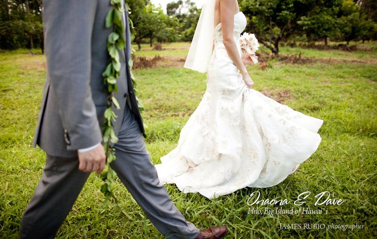 onaona-dave-wedding-hilo-big-island-wedding-hawaii-1000