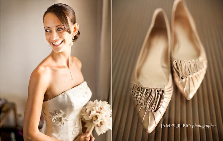 onaona-dave-wedding-hilo-big-island-wedding-hawaii-1002