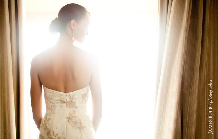 onaona-dave-wedding-hilo-big-island-wedding-hawaii-1003