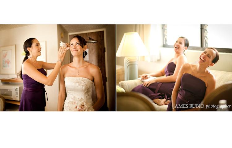 onaona-dave-wedding-hilo-big-island-wedding-hawaii-1004