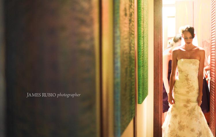 onaona-dave-wedding-hilo-big-island-wedding-hawaii-1005