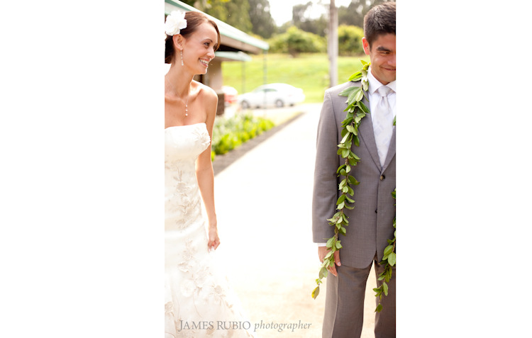 onaona-dave-wedding-hilo-big-island-wedding-hawaii-1012