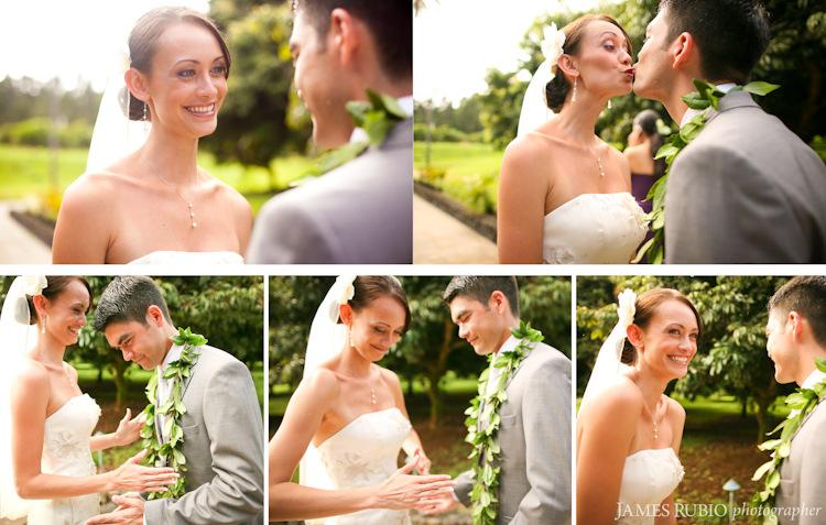 onaona-dave-wedding-hilo-big-island-wedding-hawaii-1013