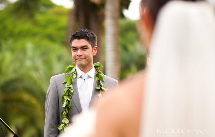 onaona-dave-wedding-hilo-big-island-wedding-hawaii-1014