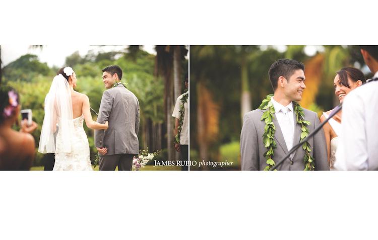 onaona-dave-wedding-hilo-big-island-wedding-hawaii-1015