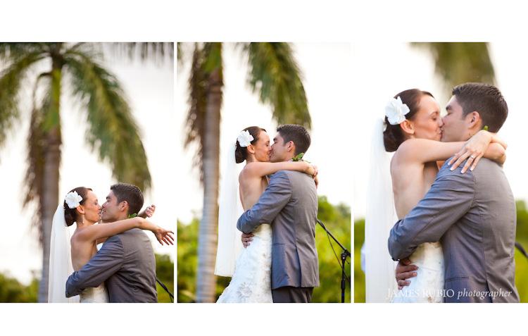 onaona-dave-wedding-hilo-big-island-wedding-hawaii-1016