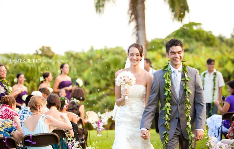 onaona-dave-wedding-hilo-big-island-wedding-hawaii-1017