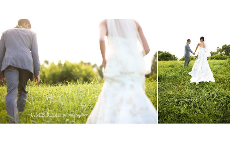 onaona-dave-wedding-hilo-big-island-wedding-hawaii-1018