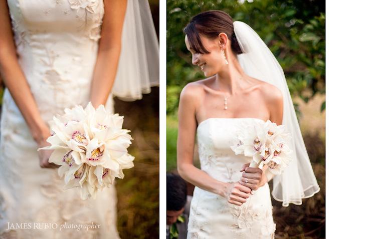 onaona-dave-wedding-hilo-big-island-wedding-hawaii-1019