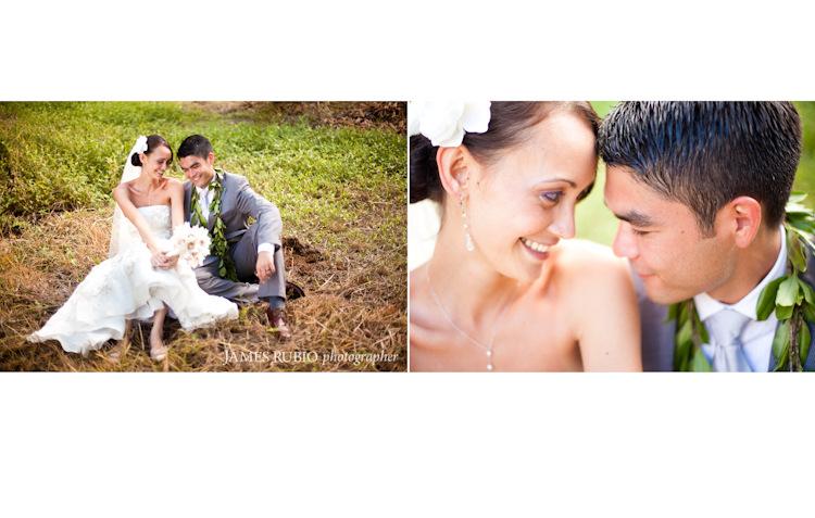 onaona-dave-wedding-hilo-big-island-wedding-hawaii-1020