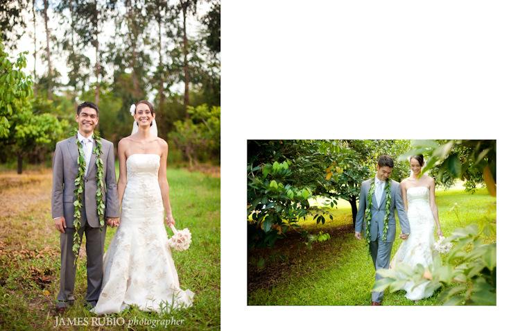 onaona-dave-wedding-hilo-big-island-wedding-hawaii-1021