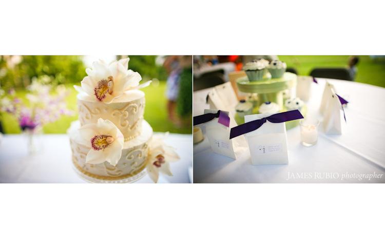 onaona-dave-wedding-hilo-big-island-wedding-hawaii-1022