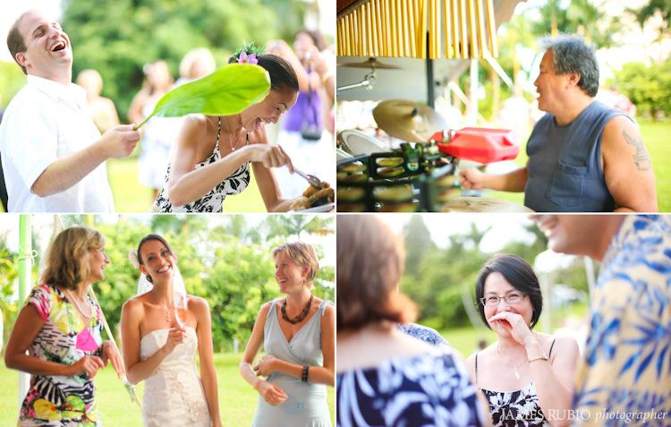 onaona-dave-wedding-hilo-big-island-wedding-hawaii-1023