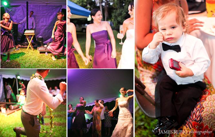 onaona-dave-wedding-hilo-big-island-wedding-hawaii-1025