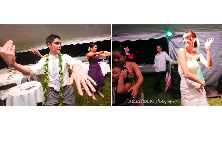 onaona-dave-wedding-hilo-big-island-wedding-hawaii-1027