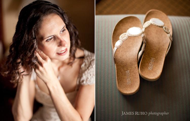 laura-mark-kona-big-island-hawaii-wedding-1001
