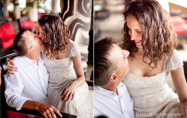 laura-mark-kona-big-island-hawaii-wedding-1002