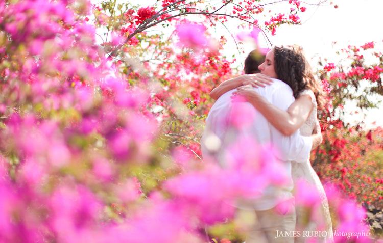 laura-mark-kona-big-island-hawaii-wedding-1004