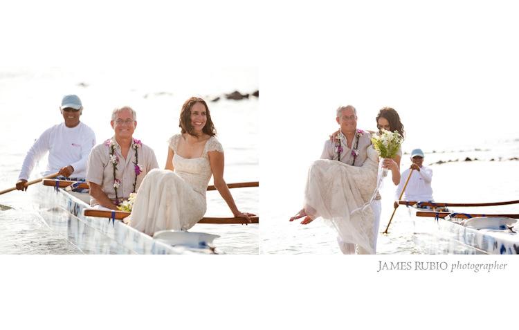 laura-mark-kona-big-island-hawaii-wedding-1005