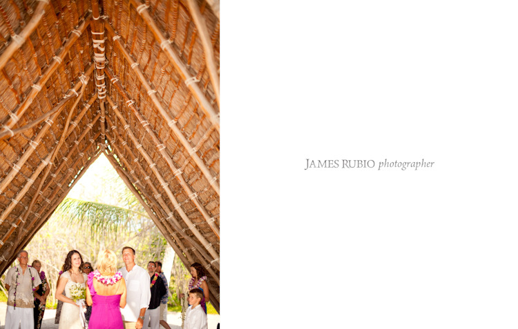 laura-mark-kona-big-island-hawaii-wedding-1006