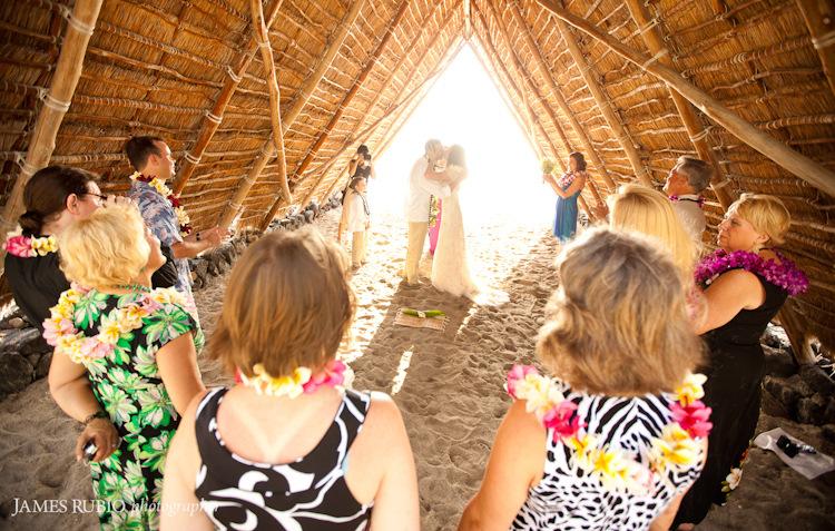 laura-mark-kona-big-island-hawaii-wedding-1007